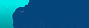 Dr Marcio Nutels Logo