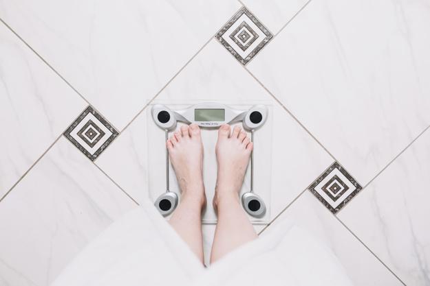 Mito ou verdade: anticoncepcional engorda?