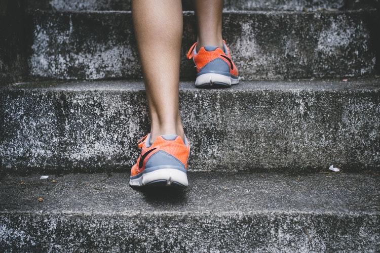 Leptina: conheça o hormônio da saciedade
