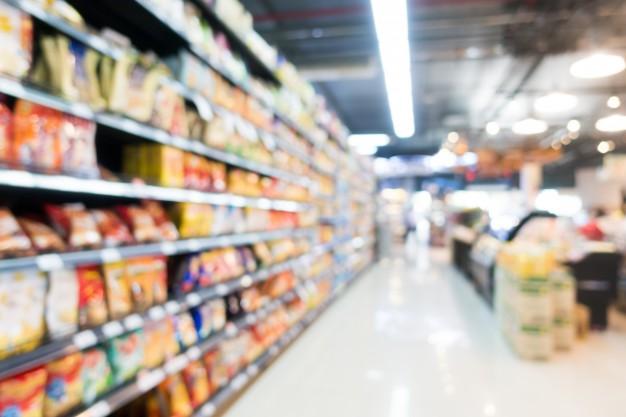 Adoçantes low carb: quais posso consumir?